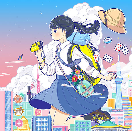 hikari_tokyosaizensen_H1_.jpg