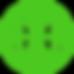 symbol-icon.png