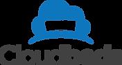 Cloudbeds-logo.png