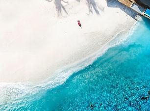 beach-hotel-background.jpg