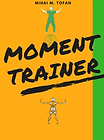 Moment-Trainer-book.png