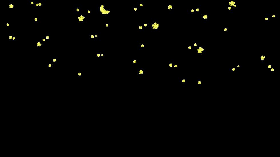 stjerner-min.png