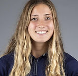 Cassidy_Haskell_Cal_XC_20190830_091724_K