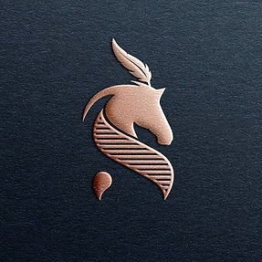 Savyll Logo.jpg