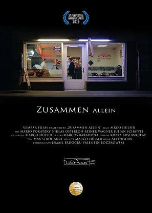 Poster_Zusammen_Allein.jpg