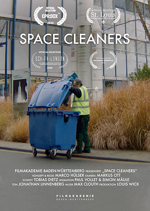 Poster_Space_Cleaners.jpg