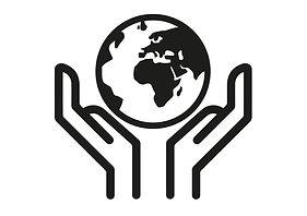 Social_Sustainability_Icon_2_3000x3000.j