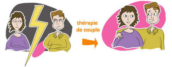 traitement-dysfonction-erectile-therapie