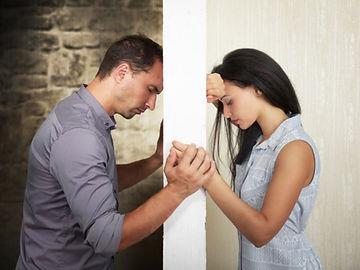 couple-quels-sont-les-sujets-dispute-les