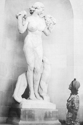 096 Statue