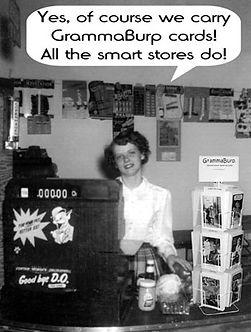 smart-store-image