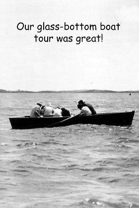 065 Boat Tour