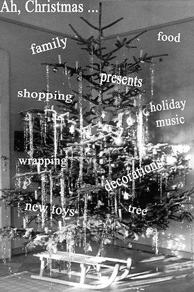 130 Ah Christmas