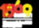 Logo 150eme - var2 [Récupéré]_Plan de tr