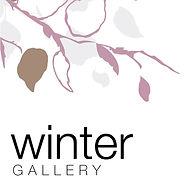 Winter Wedding Gallery