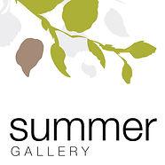 Summer Wedding Gallery