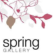 Spring Wedding Gallery