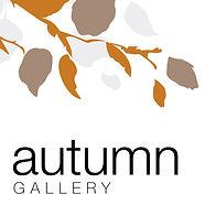 Autumn Wedding Gallery