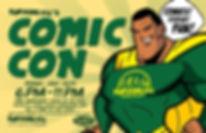 Comic-Con-Flyer-2019-Print.jpg