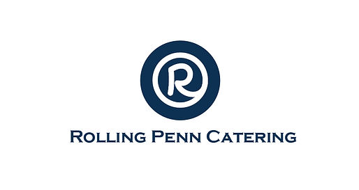 Rolling Penn Catering
