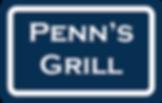 Penn's Grill