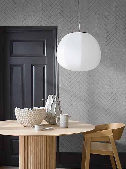 Raw Tiles - Graphic World