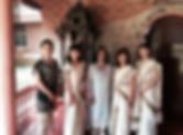 南インド集合写真.png