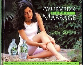 Ayurveda Massage.jpg