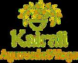 New-KairaliLogo4_edited.png