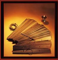 古代書籍.png