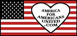 James-AFAU Logo.png
