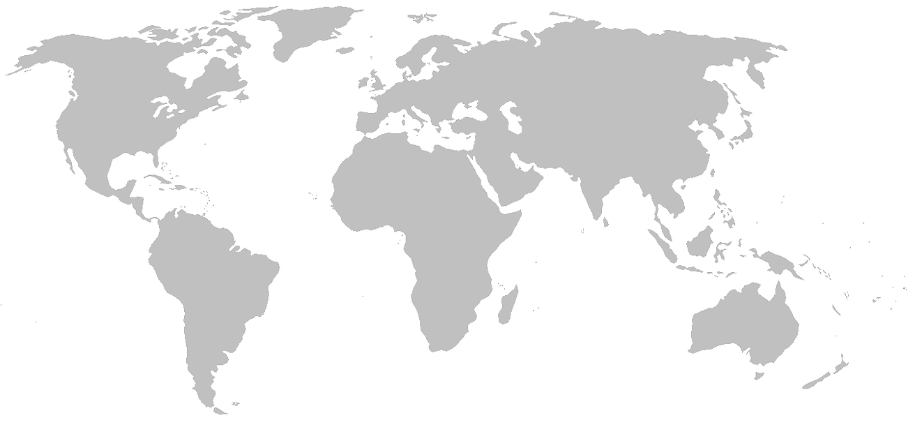 png-world-map-the-world-without-borders-