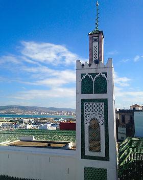 Green Mosque.jpg