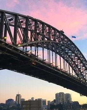 Sydney Harbor Bridge.jpg