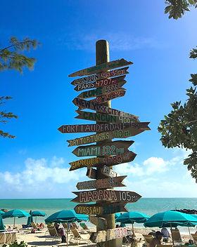 Key West beach Sign corrected.jpg