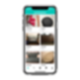 IMG_1098_iphonexspacegrey_portrait.png