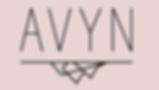 AVYN.png