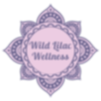 Copy of Wild LilacWellness (2).png