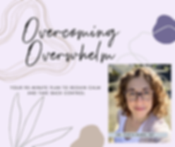 Overcoming Overwhelm FINAL (2).png