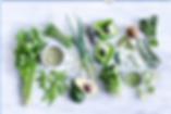 Green vegetables.png