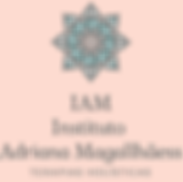 logomarca IAM.png