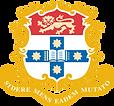 1200px-University_of_Sydney.png