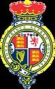 Royal_Prince_Alfred_Hospital_(crest).png