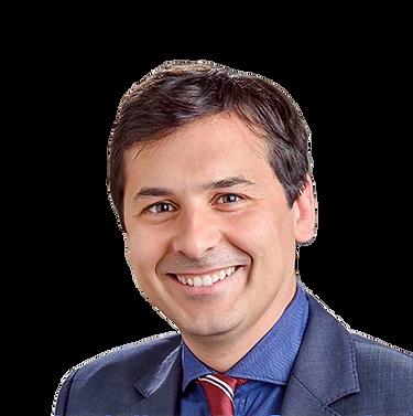 Dr Pulitano, Sydney Surgeon, A/Prof Carlo Pulitano