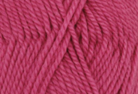 """Decke """"IQALUIT"""" - pink"""