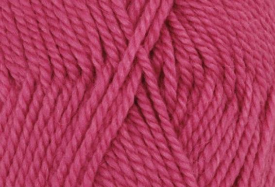 """Long Beanie """"LAKE LOUISE"""" - pink"""