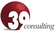 39 Consulting | Brand & Marketing Consulting | Atlanta