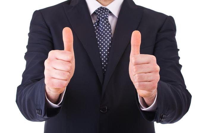 The Three Keys To Job Satisfaction