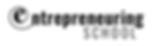 eSchool final logo.png