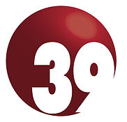 39 square logo.jpg